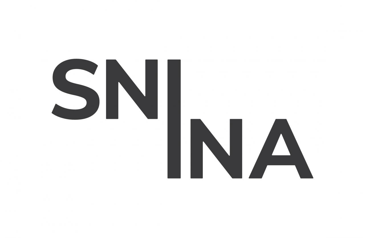 www.snina.sk